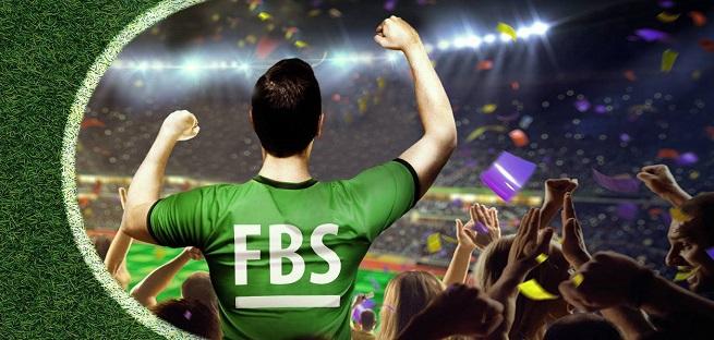 Gratis! Nonton Bola Piala Dunia 2018 dari FBS
