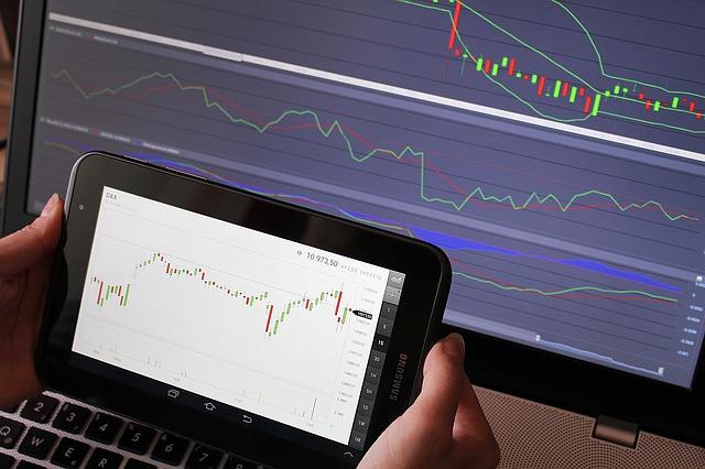 Cara Konkret Menjadi Trader Forex Profesional